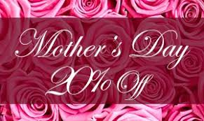 mothers day jewelry sale s day jewelry sale f silverman bergen county