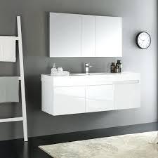 modern bathroom vanity sink u2013 fazefour me