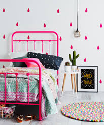 kids offers australia u0027s best kids furniture bedding towels linen