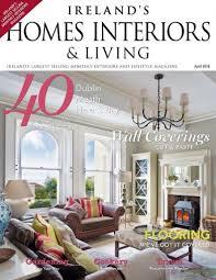 home interiors ireland homes interiors and living homes interiors and living magazine