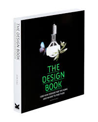 Design For The Home by The Design Book 1000 New Designs For The Home And Where To Find