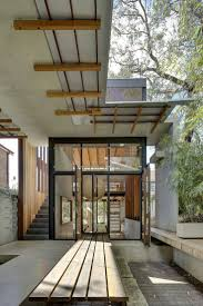 100 best timber sanctuary images on pinterest architecture