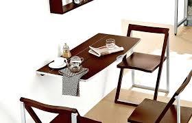 Folding Wall Mounted Table Folding Wall Tables Rabotanadomu Me