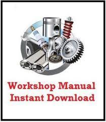 bajaj legend scooter service repair workshop manual download down