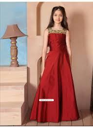 silk dresses buy gorgeous taffeta silk dress indowestern dresses for