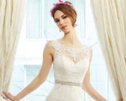 wedding dresses in louisville ky top 10 wedding dresses stores in louisville ky bridal shops