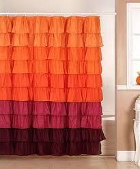 Boston Red Sox Shower Curtain Nintendo Super Mario Shower Curtain Bed Bath Shower Curtains
