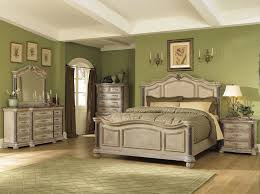 Bedroom Colour Schemes Best Colour Schemes For Bedrooms Teenage Bedroom Paint Ideas Sweet