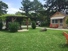 Cottages Port Dover by Cottage Real Estate For Sale In Norfolk County Kijiji Classifieds