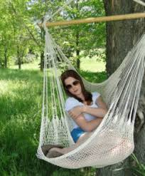 choosing the best mayan hammocks buy online h d usa