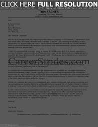 Job Resume Teacher by Long Term Substitute Teacher Resume Resume For Your Job Application