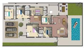 cape town stadium floor plan acorn lodge rondebosch b u0026b