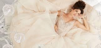 wedding dress designer morilee by madeline gardner