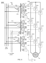 patent us8223515 pre charging an inverter using an auxiliary