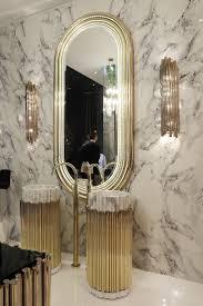 1326 best luxury images on pinterest luxury interior beautiful