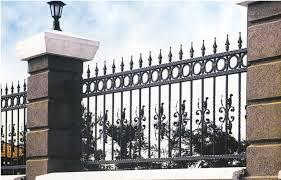portail pour maison pas cher exceptionnel portail pour maison pas cher 2 grille cl244ture en
