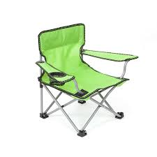 Folding Chair Leather Furniture Target Butterfly Chair White Leather Butterfly Chair