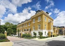 property for sale in twickenham buy properties in twickenham