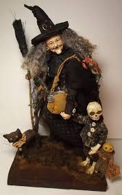 666 best kim u0027s klaus images on pinterest folk art art dolls and
