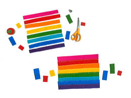 American Flag Doodle Gilbert Baker All You Need To Know About The Man Who Designed The