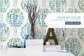 home wallpaper wall coverings fine wallpaper by brewster home