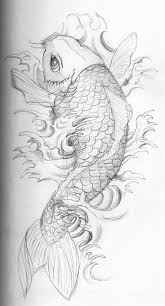 koi fish tattoo on arm best 10 koi tattoo sleeve ideas on pinterest japanese sleeve