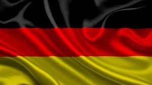 German Flag In Ww2 Flag Wallpaper Wallpapersafari