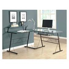 Inexpensive L Shaped Desks Inexpensive L Shaped Desks Incuding Back Eather Cheap L Shaped