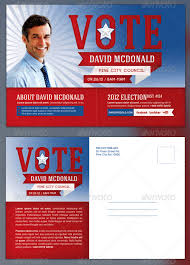 9 best images of voting flyer templates vote for me flyer