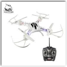 Drone Fy550 Shipping Free Fy550 4ch 6 Axis 3d Drone 2 4g Rc Quadcopter Rc