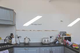 operation u0027open shelves u0027 in kitchen u2026 u2013 thehappycasa