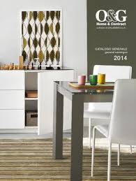 Modern Contract Furniture by Concepto Modern Living Issuu