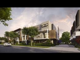 collections of best townhouse designs free home designs photos