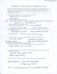 tpn worksheet free worksheets library download and print
