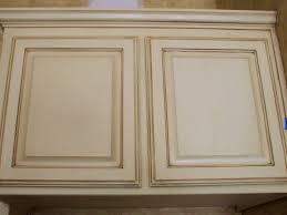kitchen 30 glazed kitchen cabinets kitchens 1000 images about