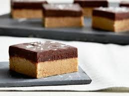 chocolate cassis cake recipe ina garten food network