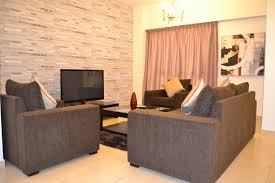 location appartement 3 chambres location vacances emirats arabes unis appartement 3 chambres sadaf