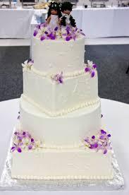 hawaiian themed wedding cakes hawaiian themed wedding cake cakecentral