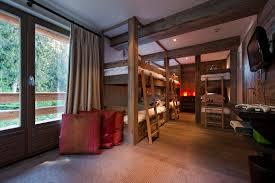 the lodge verbier switzerland hotel pinterest