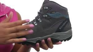 scarpa womens boots nz scarpa mistral gtx sku 8466658