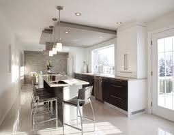kitchen furniture gallery kitchens inc stylish kitchen expert installation