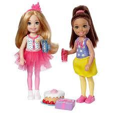 barbie sisters pets u0026 friends barbie chelsea friends barbie