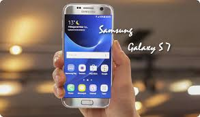 android phone samsung sync android phone to samsung galaxy s7 contacts