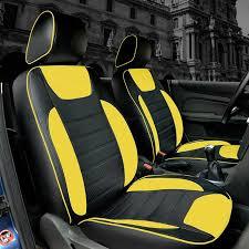 lamborghini car seat car seat covers pu leather cushion mats for gmc savana