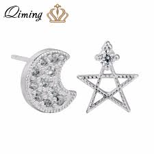 design of earing online get cheap baby design earing aliexpress alibaba