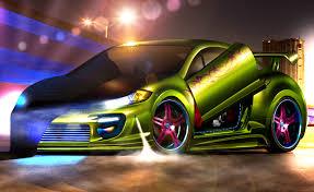 mitsubishi eclipse ricer tomiii u0027s profile u203a autemo com u203a automotive design studio