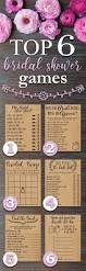 best 25 bridal showers ideas on pinterest bridal party games