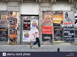 Magasin Fly Vannes by For Advertising Stock Photos U0026 For Advertising Stock Images Alamy