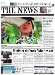 Coin Car Wash Meadowvale Maple Ridge News June 27 2012 By Black Press Issuu
