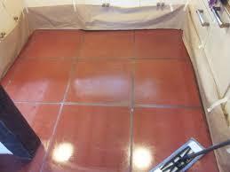 great floors yakima wood floors